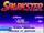 Sonic the Hedgehog 2 (SNES)