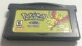 PokemonGoldVersion