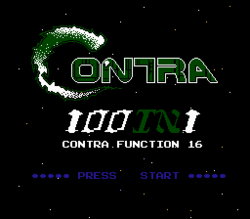 100in1ContraFunction16Title.png