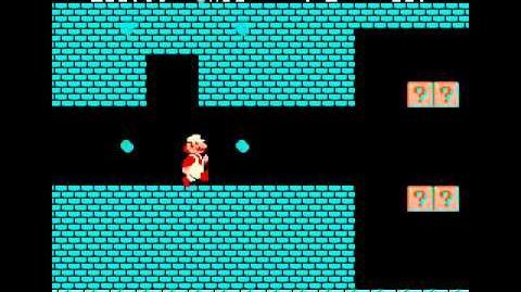 PC_Engine_Longplay_298_5_6_-in-1_Famicom_Collection_Super_Mario_Bros._(Unlicensed)