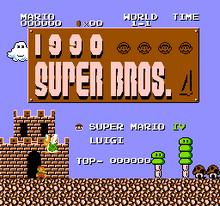 Super Mario Bros. 4 (FDS Conversion)(Unl)-!--0.png