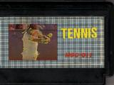 Rad Racket: Tennis Deluxe II