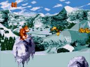 Super Donkey Kong '99 World 5
