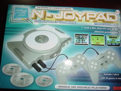 N-Joypad-Cd-Player-Video-Game.jpg