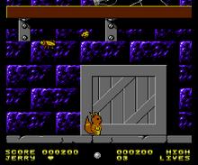 Pokemon Golden gameplay.png