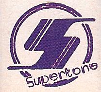 SuperTone.png