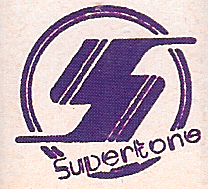 Supertone Electronics