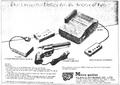 Iq201-ad-asiansourceselectronics198712