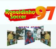 Ronaldinho Soccer 97.png