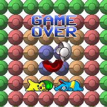 Pokemon Gold Silver - Game Over.png