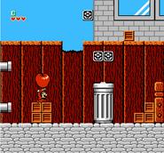 Super Bros. 17 - Fighting of the Mali Lugi Luigi's gameplay