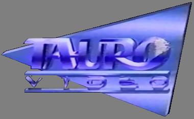 Tauro Video