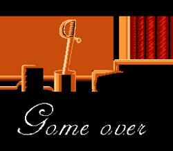 Legend of Zelda Gome Over Screen.png