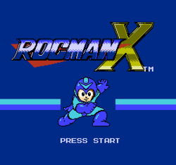RocmanXTitle.png