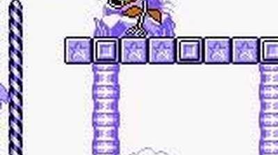 Pocket Monsters Go Go Go Floating Islands (Level 1)