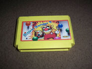 Super Bros. 9 Cartridge 3