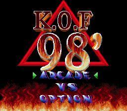 Kof9803.jpg