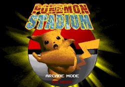 PokemonStadium title.png
