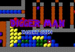 DiggerMan.png