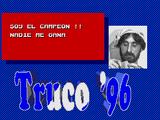 Truco '96