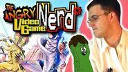 Master Chu and the Drunkard Hu - Angry Video Game Nerd (AVGN)