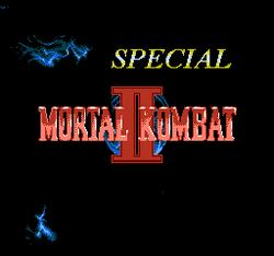 Mortal Kombat IItitlescreen.png