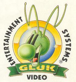 Gluk Video.jpg