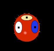 Jylogo