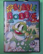 05 md bubble001