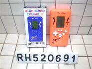 RH520691