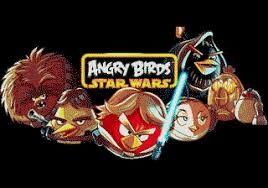 Angry Birds- Star Wars.jpg