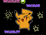 Pokémon 4-in-1