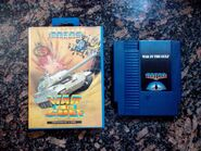 CN07 Turbogame-NES-overall front