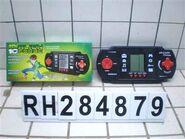 RH284879