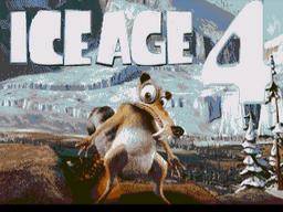 Ice Age 4 Genesis.png