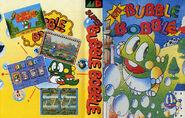 SuperBubbleBobbleMD MD Box