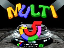 Multi5.png