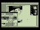 Macintosh (X68000)