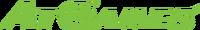 AtGames logo.png
