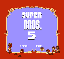 Mario5t6gt.png