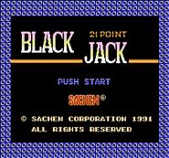 Poker3-blackjack-title