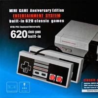 Mini Game Anniversary Edition Bootleggames Wiki Fandom