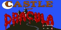 CastleOfDracula.png