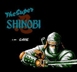 Super Shinobi.png