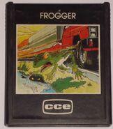 Cartucho-atari-cce-frogger-funciona-D NQ NP 985001-MLB20259220543 032015-F
