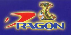 Dragonco.png