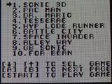 32-in-1 Multicart (Game Boy)