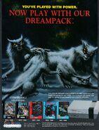 Color Dreams publicidad EGM7