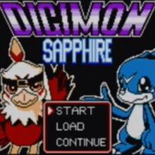Digimon Saphire.jpg