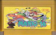 Mario19